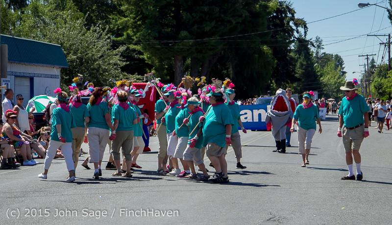 22172 the Grand Parade 2015 071815