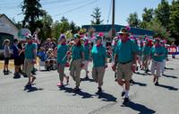 22175 the Grand Parade 2015 071815
