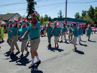 22176 the Grand Parade 2015 071815