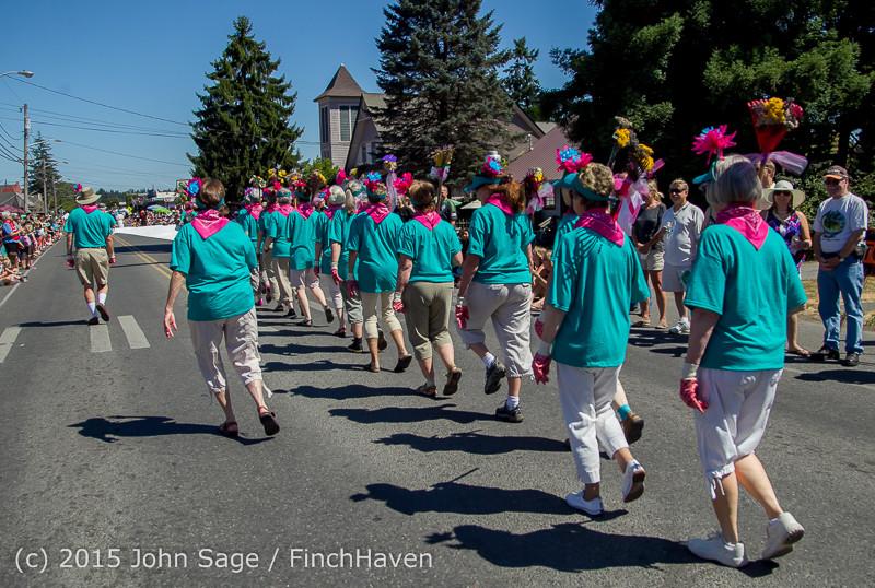 22181 the Grand Parade 2015 071815
