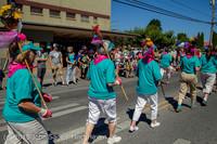 22182 the Grand Parade 2015 071815
