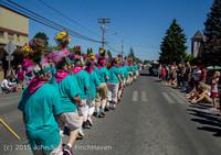 22183 the Grand Parade 2015 071815