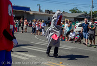 22188 the Grand Parade 2015 071815