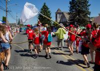 22206 the Grand Parade 2015 071815