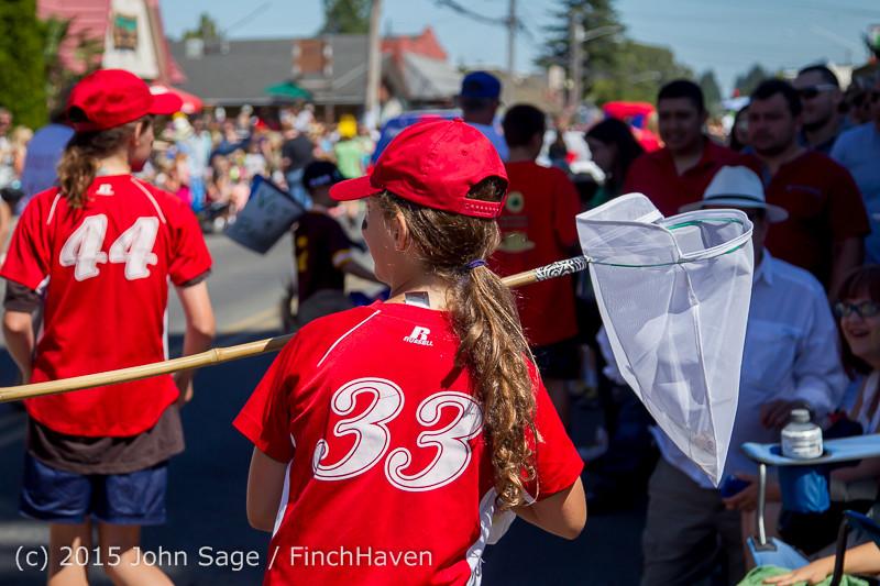 22211 the Grand Parade 2015 071815
