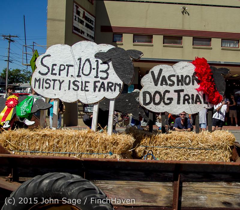 22268 the Grand Parade 2015 071815