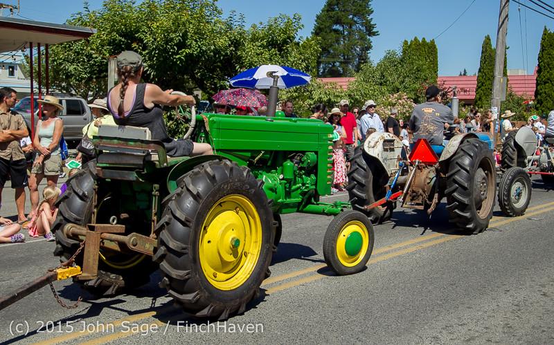 22290 the Grand Parade 2015 071815