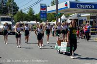 22323 the Grand Parade 2015 071815
