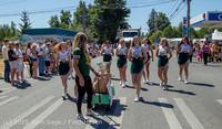 22325 the Grand Parade 2015 071815