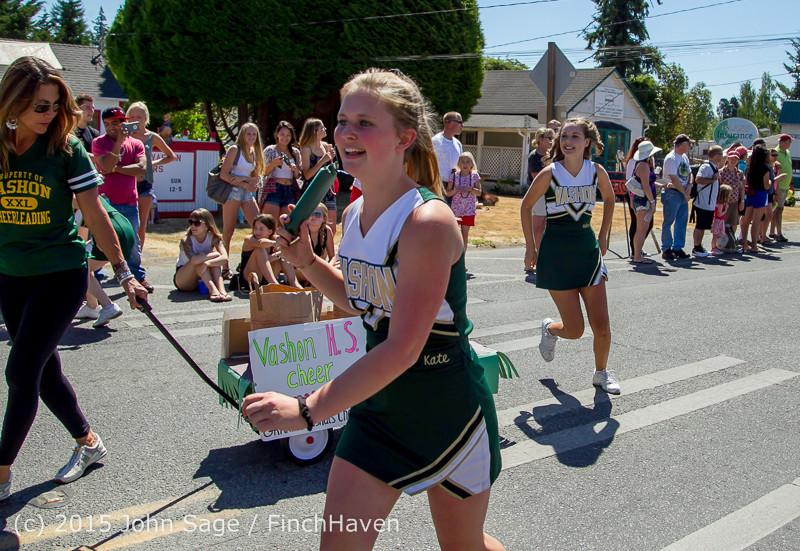 22331 the Grand Parade 2015 071815
