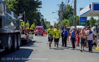22336 the Grand Parade 2015 071815