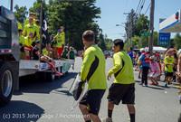 22338 the Grand Parade 2015 071815