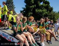 22354 the Grand Parade 2015 071815