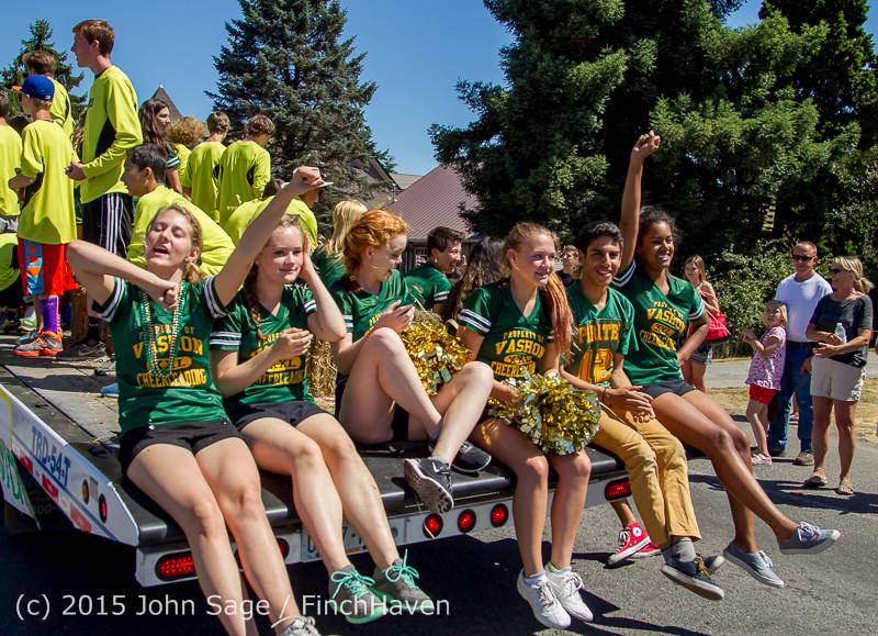 22355 the Grand Parade 2015 071815