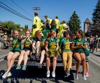 22358 the Grand Parade 2015 071815