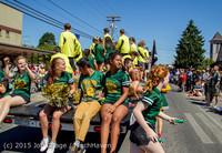 22360 the Grand Parade 2015 071815