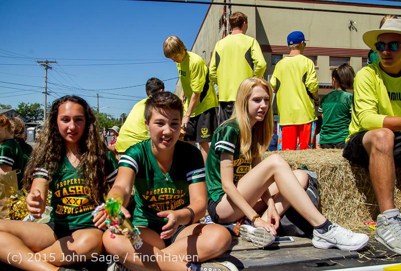 22365 the Grand Parade 2015 071815