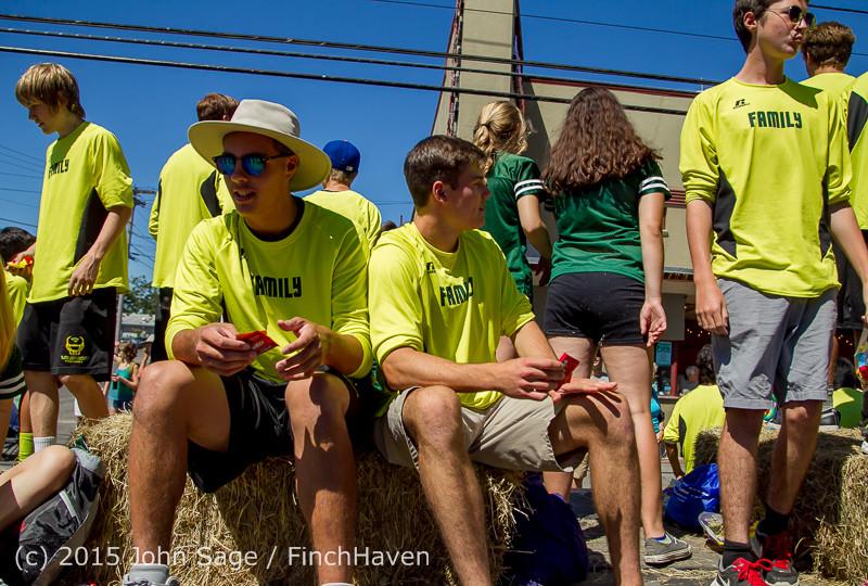22367 the Grand Parade 2015 071815