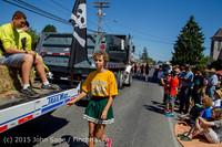 22369 the Grand Parade 2015 071815