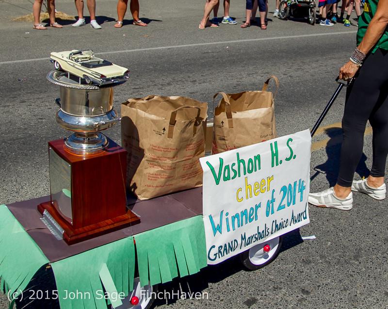22378 the Grand Parade 2015 071815