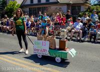 22379 the Grand Parade 2015 071815