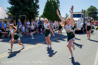 22380 the Grand Parade 2015 071815