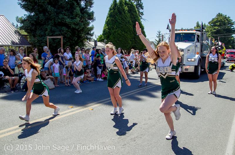 22380_the_Grand_Parade_2015_071815