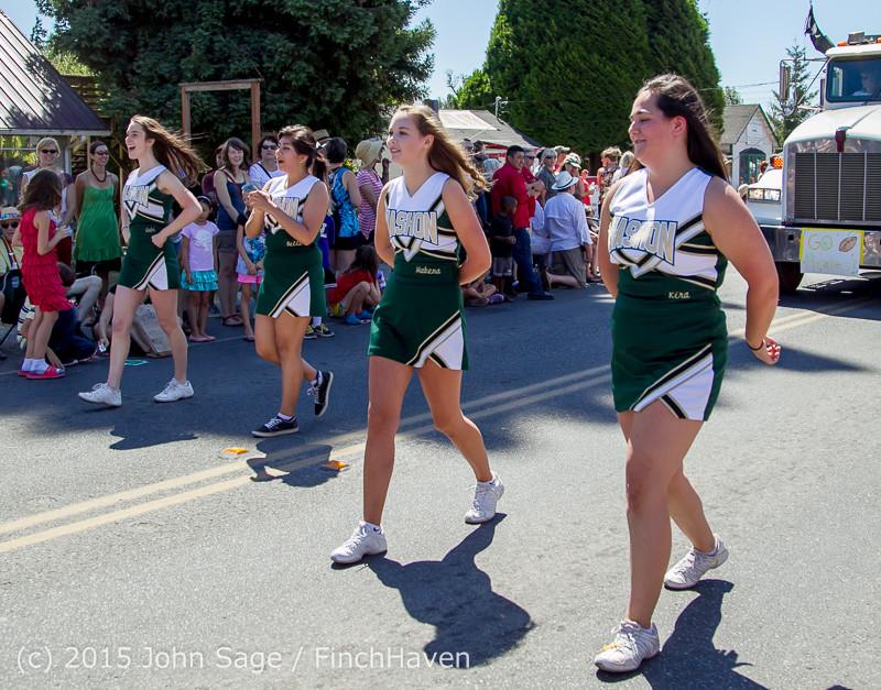 22384 the Grand Parade 2015 071815