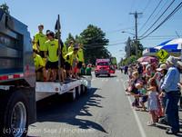 22389 the Grand Parade 2015 071815