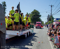22390 the Grand Parade 2015 071815