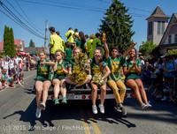 22406 the Grand Parade 2015 071815