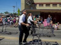 22417 the Grand Parade 2015 071815