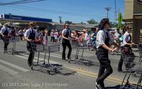 22421 the Grand Parade 2015 071815