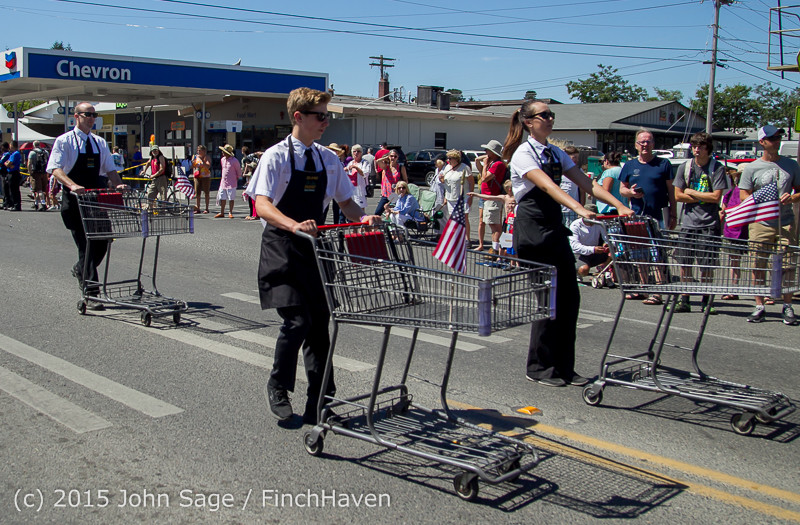 22422 the Grand Parade 2015 071815