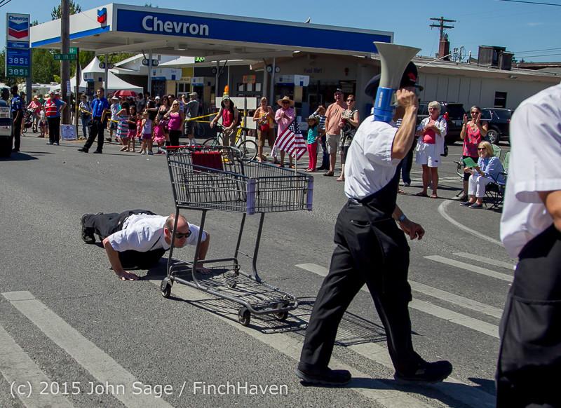 22444 the Grand Parade 2015 071815