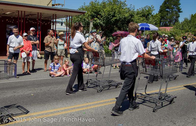22448 the Grand Parade 2015 071815