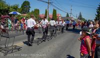22449 the Grand Parade 2015 071815