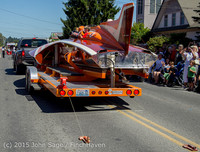 22467 the Grand Parade 2015 071815