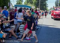 22482 the Grand Parade 2015 071815