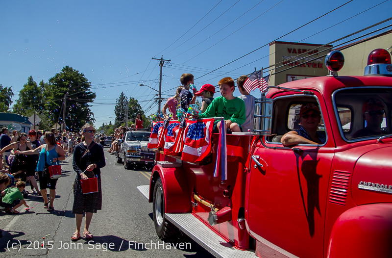 22487 the Grand Parade 2015 071815