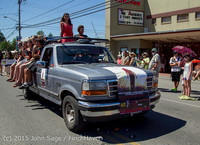 22495 the Grand Parade 2015 071815