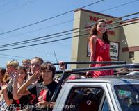 22498 the Grand Parade 2015 071815