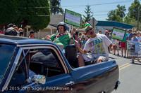 22516 the Grand Parade 2015 071815
