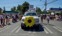 22528 the Grand Parade 2015 071815