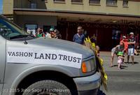 22530 the Grand Parade 2015 071815