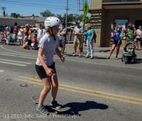22542 the Grand Parade 2015 071815