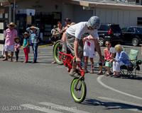 22553 the Grand Parade 2015 071815