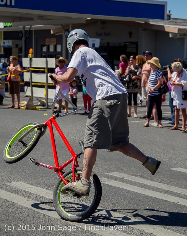 22580 the Grand Parade 2015 071815
