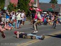22609 the Grand Parade 2015 071815