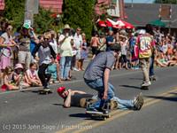 22616 the Grand Parade 2015 071815